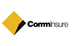 Comminsure Total and Permanent Disability Cover