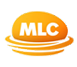 MLC Total and Permanent Disability Insurance