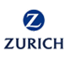 Trauma Cover – Zurich Life Insurance and Income Protection