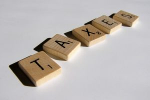 Tax for Your Superannuation